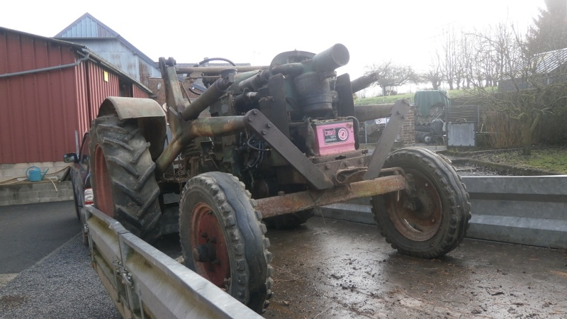 Deutz d 25 fourche Pc060010