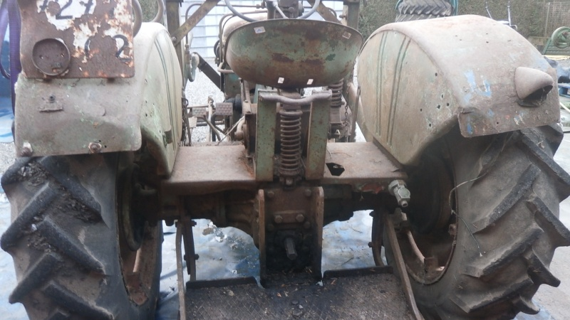 Deutz d 25 fourche Pc060013