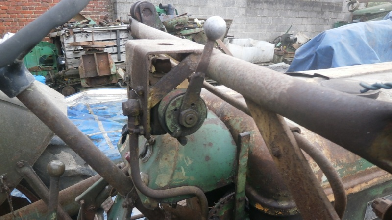 Deutz d 25 fourche Pc060014