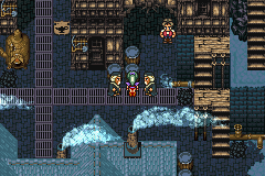 Final Fantasy VI Advance - Restoration Edition 765scr14