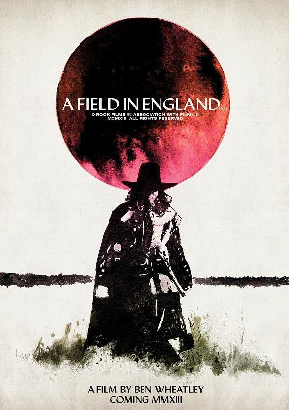 A Field In England 21009810