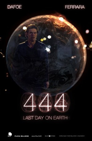 4 : 44 Last Day on Earth 4_44_l10