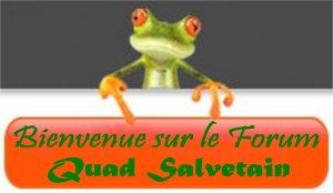 [ Présentation ] Sylvain31230 - Page 2 Bienve10