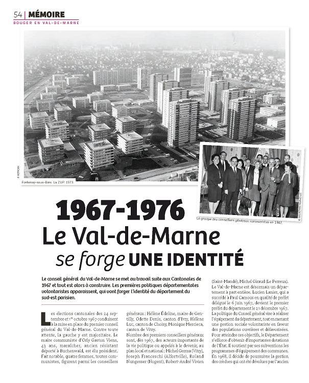 Prolongement ligne 1 du métro - Page 9 1967_110