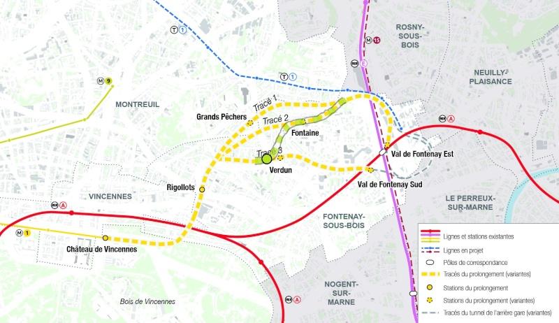 Concertation publique pour le prolongement de la ligne 1 du métro Ligne_10