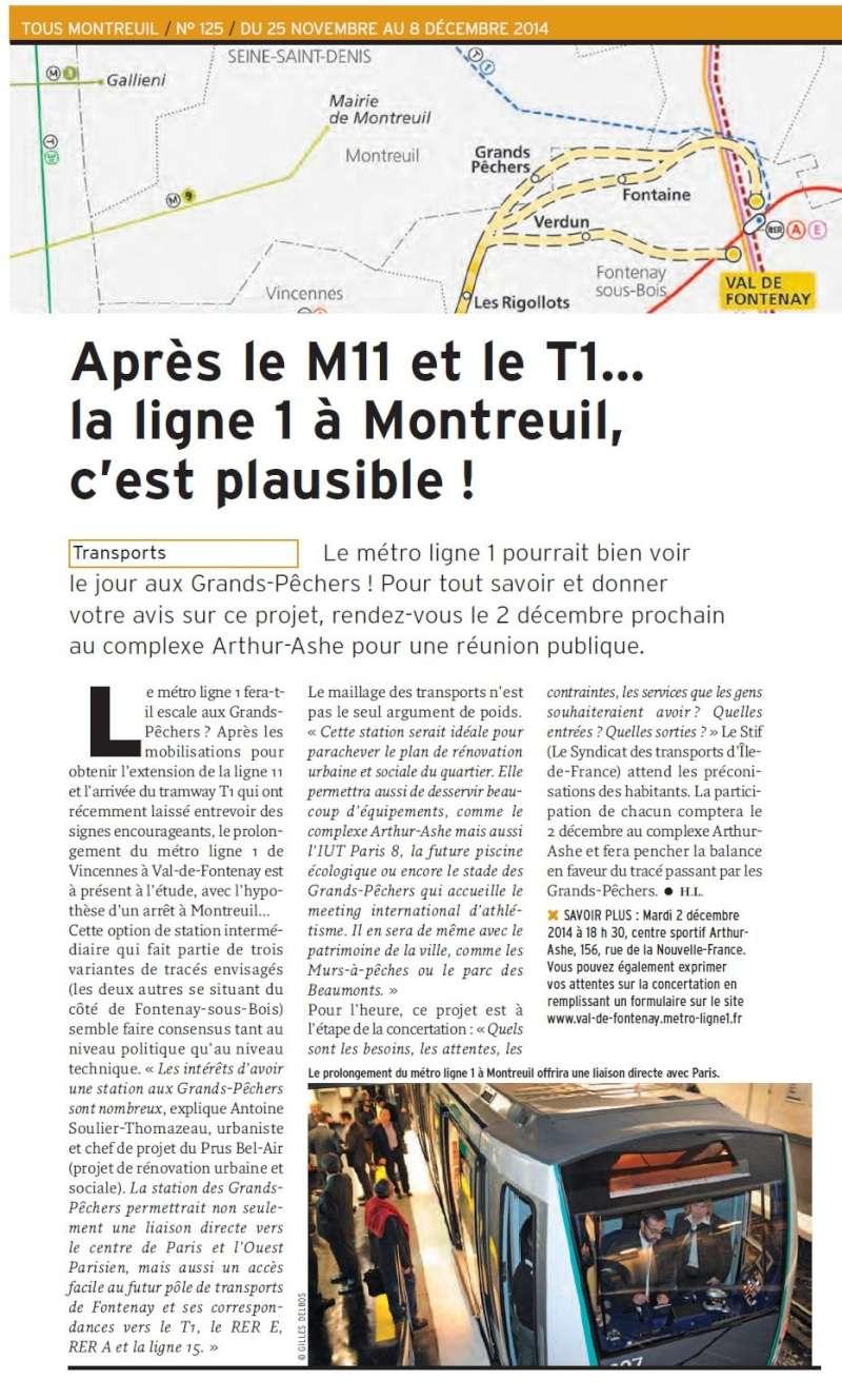 Prolongement ligne 1 du métro - Page 9 Tous_m10