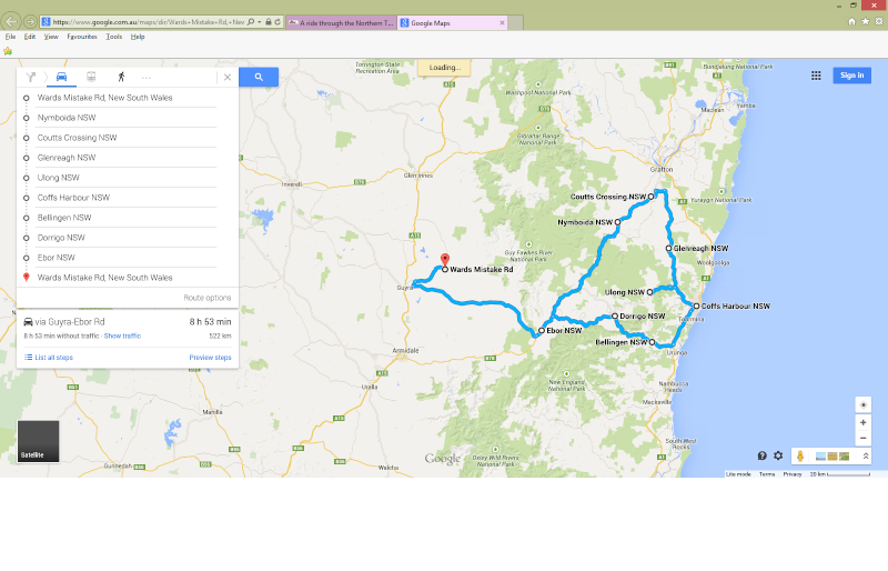 A ride through the Northern Tablelands 2014 - Page 3 New_en10