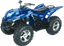 3 τροχοί & ATV