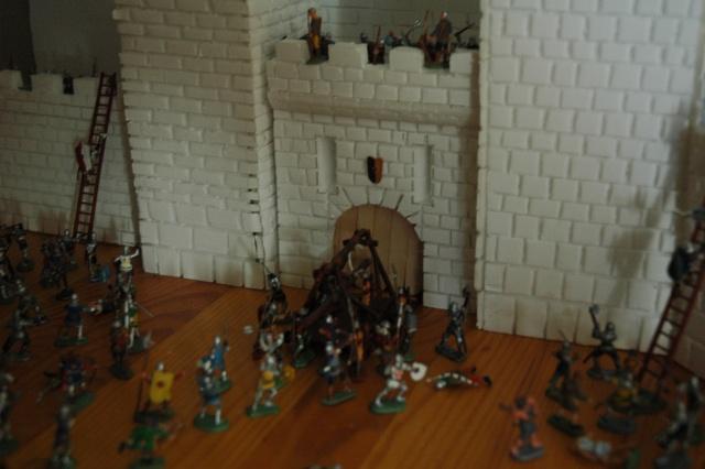 Mes décors 1/72 Dsc_1416