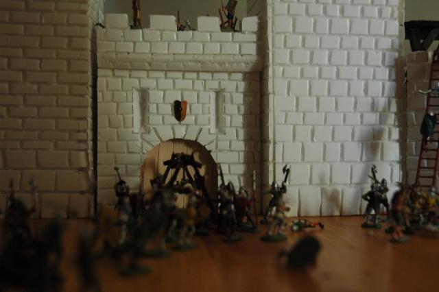 Mes décors 1/72 Dsc_1424