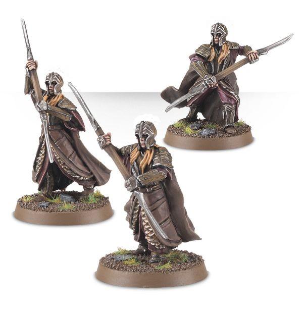Hobbit [DS3] prochaines sorties... - Page 3 Elfes_12