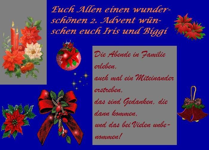 Wir wünschen Euch Allen einen schönen 1 - 4. Advent bzw. Nikolaus - Seite 3 2_adve12