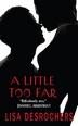 Carnet de lecture de Julie Ambre A_litt10