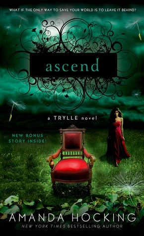 Trylle - Tome 3 : Royale d'Amanda Hocking Acsend10