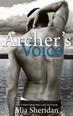 Carnet de lecture de Julie Ambre Archer10