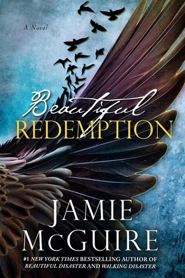Les Frères Maddox - Tome 2 : Beautiful Redemption de Jamie McGuire Beauti12