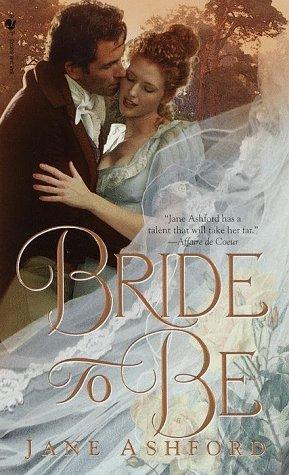 Scandaleuses Fiançailles - Jane Ashford Bride_10