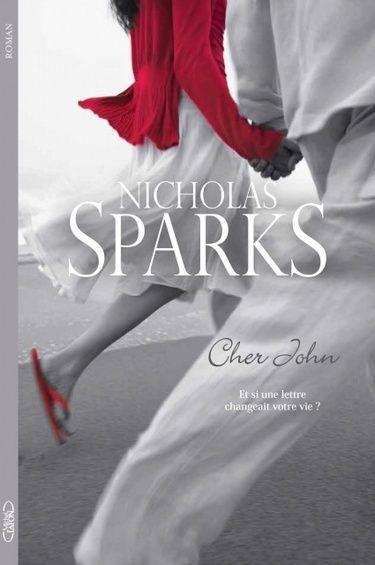 Cher John de Nicholas Sparks Cher_j10
