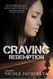 Carnet de lecture de Julie Ambre Cravin10