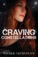 Carnet de lecture de Julie Ambre Cravin11