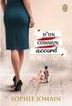 Coups de coeur 2015 : les votes - romance contemporaine D_un_c12