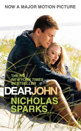 Cher John de Nicholas Sparks Dear_j10