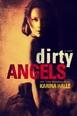 Carnet de lecture de Julie Ambre Dirty110