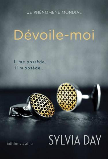 Recommandations - {Recommandations lecture} Le best-of de la semaine ! Dyvoil10
