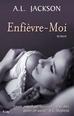 Carnet de lecture de Julie Ambre Enfiyv10