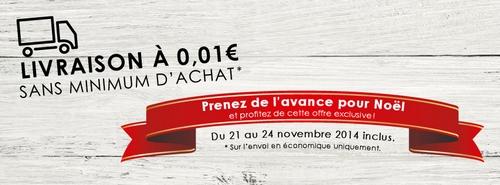 Evènement J'ai Lu pour Elle : lancement des e-books et d'un site web - Page 3 Facebo11