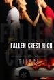 Carnet de lecture de Julie Ambre Fallen11