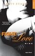 Coups de coeur 2015 : les votes - romance contemporaine Fight_12