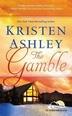 Carnet de lecture de Julie Ambre Gamble10