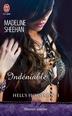 Coups de coeur 2015 : les votes - romance contemporaine Indyni12