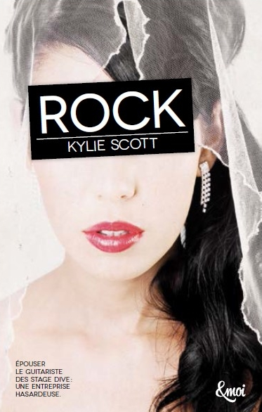dive - Stage Dive - Tome 1 : Rock de Kylie Scott  Kylie_10