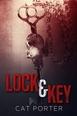 Carnet de lecture de Julie Ambre Lock_a11