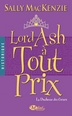 Coups de coeur 2015: les votes - Romance Historique Lord_a14