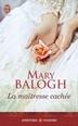 Coups de coeur 2015: les votes - Romance Historique Maytre12