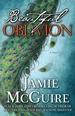Carnet de lecture de Julie Ambre Oblivi10