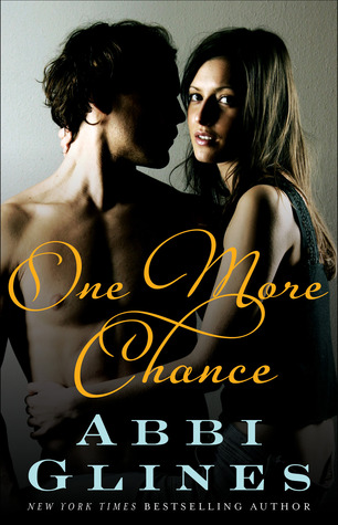 (Rosemary Beach) Chance - Tome 2 : One More Chance d'Abbi Glines One_mo10