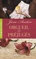 Orgueil et préjugés de Jane Austen - Page 2 Orguei11