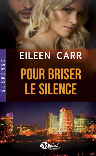 Pour briser le silence - Eileen Carr Pour_b10