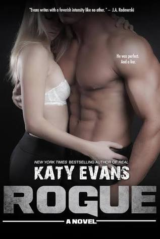 Fight for Love - Tome 4 : Rogue de Katy Evans Rogue10