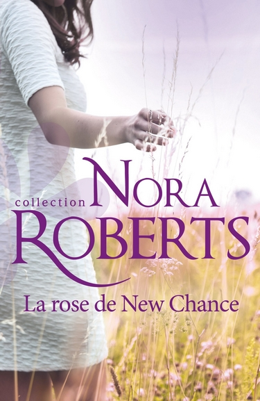 La rose de new chance nora roberts - La rose de New Chance de Nora Roberts Rose_d10