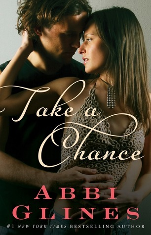 (Rosemary Beach) Chance - Tome 1 : Take a Chance d'Abbi Glines Take_a10