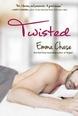 Carnet de lecture de Julie Ambre Twiste10