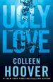 Carnet de lecture de Julie Ambre Ugly_l10