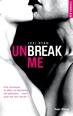 Carnet de lecture de Julie Ambre Unbrea10