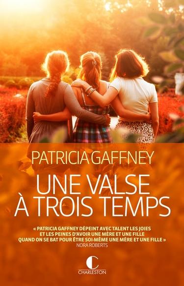 Une valse à tois temps de Patricia Gaffney Valse10