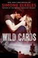 Carnet de lecture de Julie Ambre Wild_c10